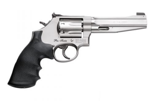 smith&wesson686p