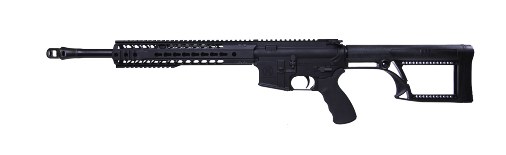 Radical Firearms RF 16