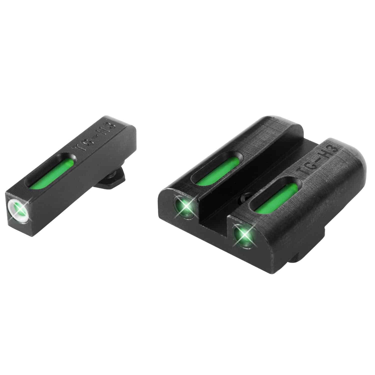 Truglo Brite-Site TFX Handgun Sight - TG13