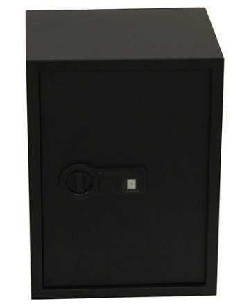 Stack-On PS-15-20-B Super Sized